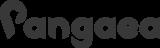 Pangaea株式会社(パンゲア)